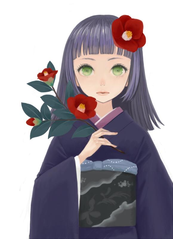 箱庭の女王2.jpg